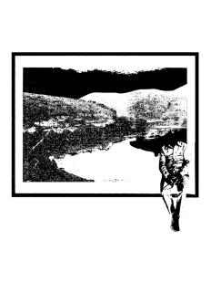 ilustração_17