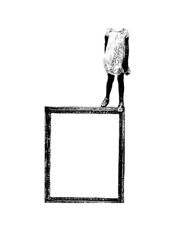 ilustração_19