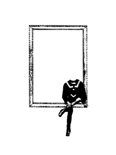 ilustração_20