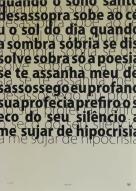 camarãoquelambe_9