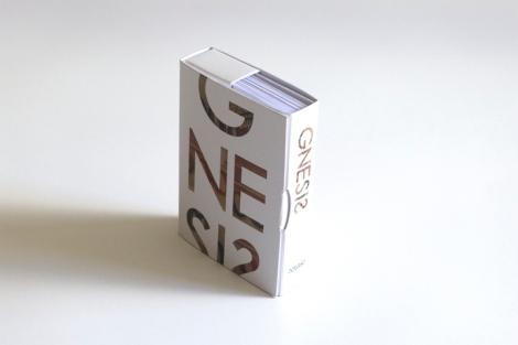gnesis_1