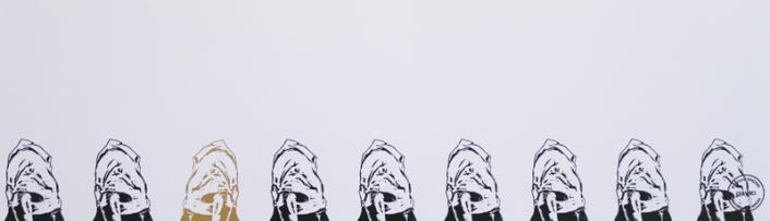 signes_9
