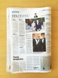 » jornal pampulha (5 mar 2016)