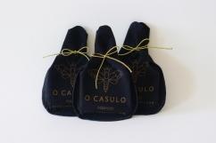 casulo_01