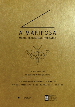 mariposa_30