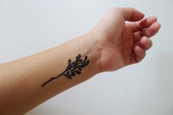 tattooneca_07