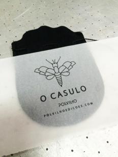 casulo_12