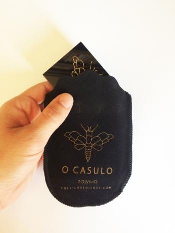 casulo_19
