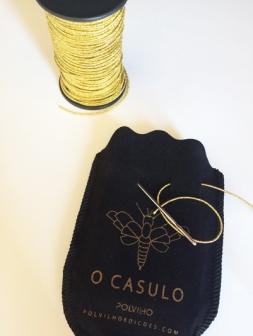 casulo_20
