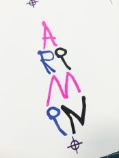 arimin_29