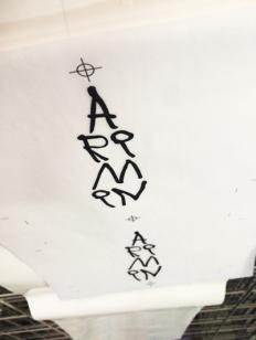arimin_34
