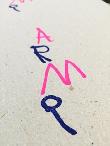 arimin_44