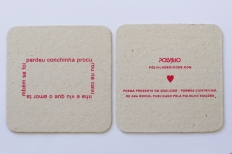 portacopo_09