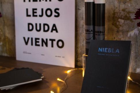 niebla_09