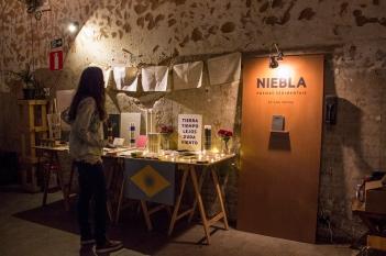 niebla_78