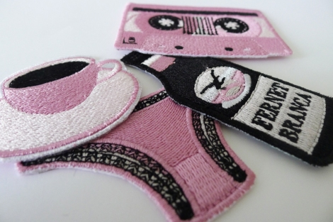 patches_11