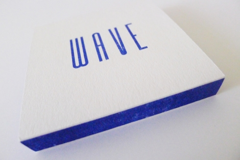 wave_01