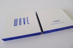 wave_05