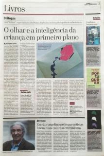 » jornal o tempo (4 mar 2017)