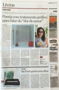 » jornal o tempo (5 mar 2016)