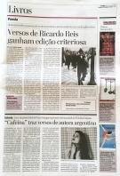 » jornal o tempo (28 abr 2018)