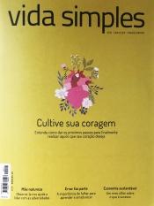 » revista vida simples (set 2019)